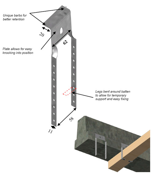 ceiling_clip_for_use_with_beam_and_block_flooring_systems